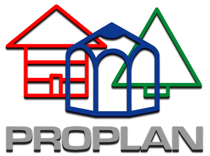 Proplan Planungsgruppe